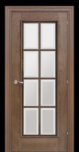 Wood 5-R