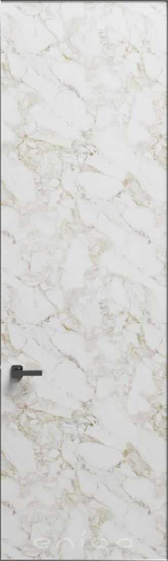 Bianco Murble