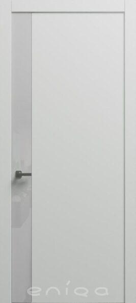 Aluminium 2 White