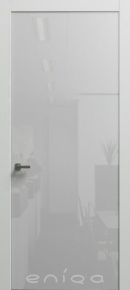Aluminium 3 WG