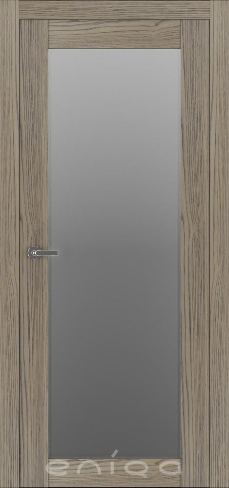 Flat 1 Glass
