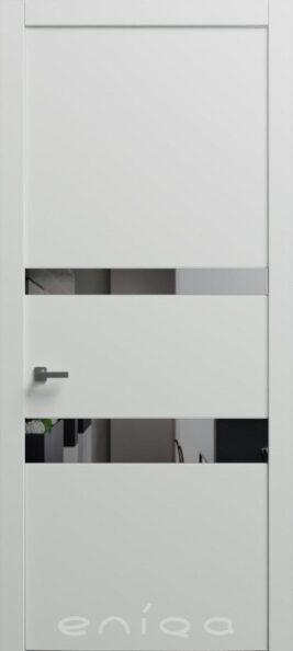 Aluminium 1 Grafit