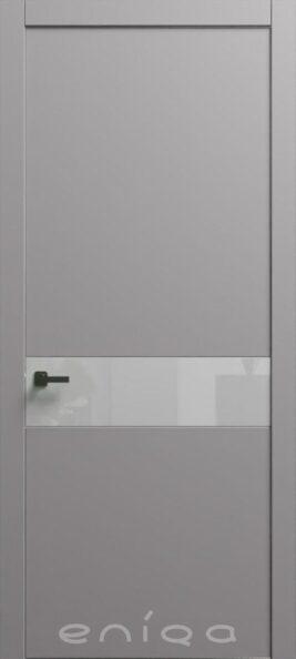 Aluminium 5 White