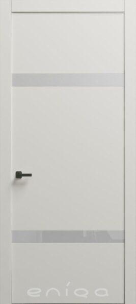 Aluminium 6 White