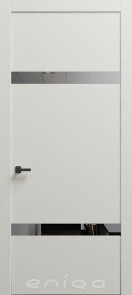 Aluminium 6 Grafit
