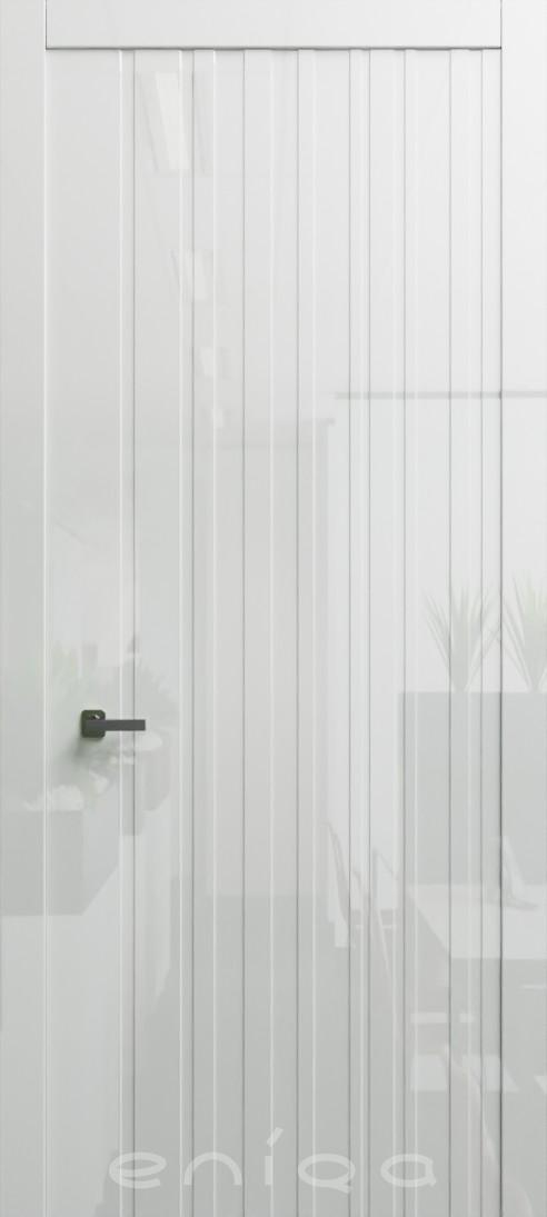 Yuna 3 Gloss 9003