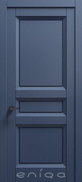Open 3 5014