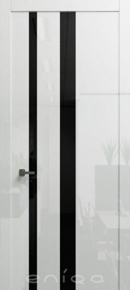 Yuna 1 White Gloss 9003